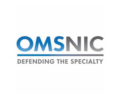 OMSNIC - Defending the Specialty