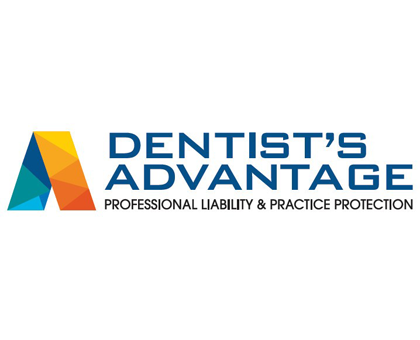 Dentist's Advantage