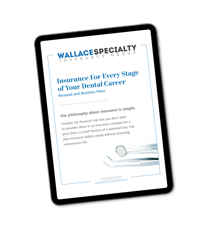 wallace-guide-to-insurance-ipad